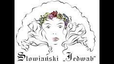 Słowiański Jedwab WROCŁAW FASHION DAY