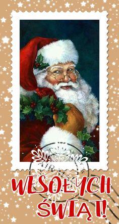 Kartka świąteczna 🎄🎄🎄🎄🎄🎄🎄🎄🎄🎄🎄🎄