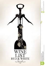 wine design - Google Search