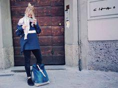 Hamburger und Berliner Designer in Mailand. Auf kathrynsky.de