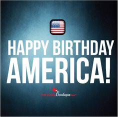 Your search for the Best Logo Design company ends with us.We are the leading logo design company in Florida, offering unique and custom logo design. Best Logo Design, Custom Logo Design, Custom Logos, Best Logo Maker, Happy Birthday America, Cool Logo, Best Logo