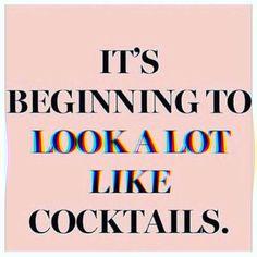 It's #Thursday already Localooers! 🤘🏻🎉🎉🎉