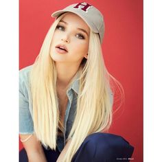 dove cameron ❤ liked on Polyvore featuring dove cameron