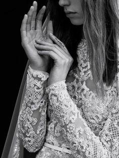 Elie-Saab-Bridal-Wedding-Dresses-Spring-2017-11