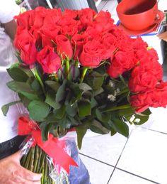 Cerramos por el día de hoy, agradecemos su preferencia y los esperamos el lunes! #FloreriaMiztli