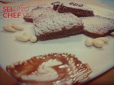 Brownies (Brown Cookies)