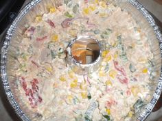 Holidays And Events, Oatmeal, Salads, Recipies, Food And Drink, Chicken, Cooking, Breakfast, Desserts