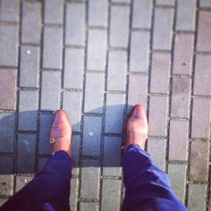 http://chicerman.com  patinepl:  @patinepl #yanko #yankoshoes #yankostyle #yankolover #yankolovers #shoes #shoe #shoestagram #shoeporn #shoeslover #saphir #shoecare #fashion #fashionlover #instafashion #menswear #style #styleformen #gentleman #gentlemen #classy #classic #classicshoes #patineshoes #patinepl #buty #schuhe #mnswr #xmas (w: Galeria Handlowa Starówka)  #menshoes