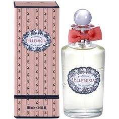 Penhaligon's Ellenisia, Eau De Parfum pentru femei 100 ml | aoro.ro