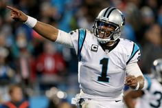 cam newton : Full HD Pictures 3598x2399
