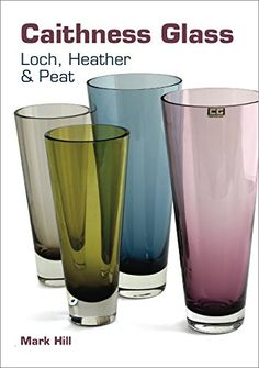 No Place Called Home analyzes and compares all caithness art glass of You can easily compare and choose from the 10 best caithness art glass for you. Mark Hill, Caithness Glass, Glass Museum, Leaded Glass, Glass Design, Pint Glass, Tea Pots, Glass Art, Cool Designs