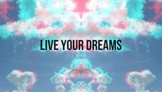 Keep Calm and Live Your Dreams :) on We Heart It Short Funny Stories, Keep Dreaming, Live For Yourself, Find Image, We Heart It, Teen, Reading, Cover, Happy