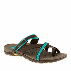 Vionic by Orthaheel Womens Mojave Sandals :: Womens Shoes :: Wellness Shoes :: FootSmart Orthopedic Shoes, Only Shoes, Pretty Outfits, Pretty Clothes, Cute Shoes, Fashion Shoes, Footwear, Sandals, Fashion Trends