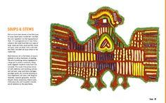 Design for Microsoft Diversity Cookbook   www.cassandraellison.com #GraphicDesign #NewPlumeDesign #RVA
