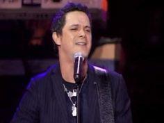 Alejandro Sanz - Corazón Partío (en vivo desde Buenos Aires)
