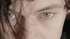   ONE DIRECTION HARRY STYLES RELEASES SOLO VIDEO TRAILER ! (WATCH)   http://www.boybands.co.uk