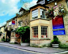 The perfect summer adventure- take a trip to The Cotswold Perfumery (Bourton on the Water) and make your perfect fragrance with the help of fragrance legend John Stephen!