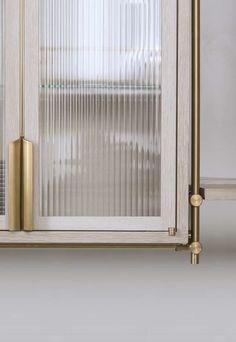 The Best Interior Design Trends for 2020   lark & linen