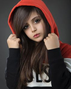 [Latest] 115 DP Images : WhatsApp DP images girls and boys Cute Little Girl Dresses, Beautiful Little Girls, Cute Little Girls, Beautiful Children, Cute Kids Pics, Cute Baby Girl Pictures, Cute Girl Photo, Cute Kids Photography, Girl Photography Poses