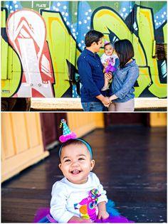 #cakesmashsession #firstbirthdaysession #dfwchildphotographer #dfwfamilyphotographer #familyphotos #ycm #yourcandidmemories #grapevinefamilyphotographer #dfwphotographer