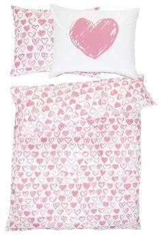 Love Pink B140xL200;B70xL90 cm Vivre 23409809 kika.at Love Is In The Air, Pink, Modern, Grad, Furniture, Design, Home Decor, Products, Romantic Ideas