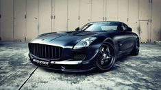 Mercedes-Benz Free Full HD Wallpapers (66)  http://www.urdunewtrend.com/hd-wallpapers/motors/mercedes-benz/mercedes-benz-free-full-hd-wallpapers-66/ Mercedes-Benz 10] 10K 12 rabi ul awal 12 Rabi ul Awal HD Wallpapers 12 Rabi ul Awwal Celebration 3D 12 Rabi ul Awwal Images Pictures HD Wallpapers 12 Rabi ul Awwal Pictures HD Wallpapers 12 Rabi ul Awwal Wallpapers Images HD Pictures 19201080 12 Rabi ul Awwal Desktop HD Backgrounds. One HD Wallpapers You Provided Best Collection Of Images 22 30]…