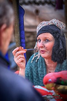 Robin Hoods Bay Victorian Weekend 2014 - Whitby   Tourism   Things To Do   North Yorkshire