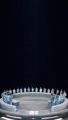 #YearParty #Video #NCT2020 #OT23 #SMEntertainment #SMEnt #NCT127 #NCTU #WAYV #NCTDREAM #WALLPAPER #WALLPAPERVERSION #NCT #COMEBACK #2020 Jaehyun, K Pop, Nct Album, Nct Group, Kpop Memes, K Wallpaper, Nct Life, Lucas Nct, Nct Doyoung