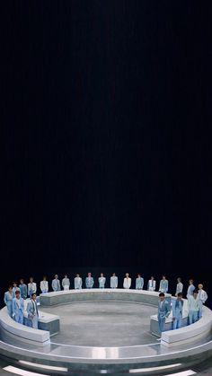 Taeyong, Nct 127, Nct Group, Nct Album, K Wallpaper, Kpop Memes, Nct Dream Jaemin, Nct Life, Lucas Nct
