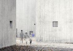fala atelier architecture