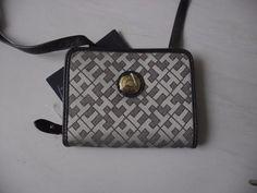 3d187923f3a13 ¡El estilo lo creas Tú! Encuentra Billetera Bolso Tommy Hilfiger Original  Para Mujer - Bolsos