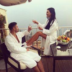 Image de love, couple, and luxury