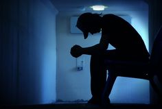 warning signs of relapse. http://www.recovery.org/topics/alcohol-or-drug-relapse-warning-signals/