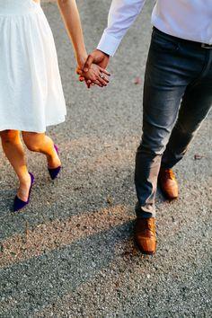 Joel Bedford Photography; #City #Engagement #Photography; #Wedding;