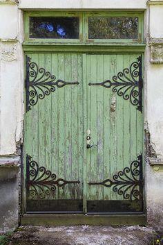 14 Best Slottsvillan i Huskvarna images | House styles