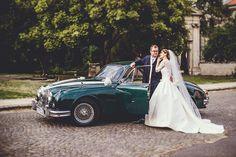 Esküvői fotózás érzésekkel. Esküvő fotózás két fotóssal, férfi és női szemmel. Esküvői fotózás, esküvő fotózás, esküvői fotó, esküvő fotó, esküvői fotós. Wedding Blog, Our Wedding, Wedding Dresses, Fashion, Bride Dresses, Moda, Bridal Gowns, Fashion Styles, Weeding Dresses