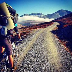 //bike adventure