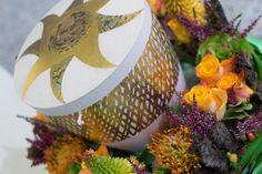 Erhalten Sie weitere Hintergrundinformationen zu unserem auf der Messe präsentierten FairTrade-Särgen und 100% biologisch abbaubaren Urnen.