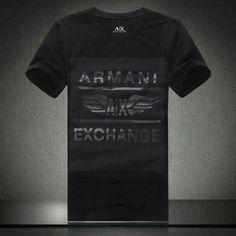#armany #exchange #men #hombre #tshirt #camiseta