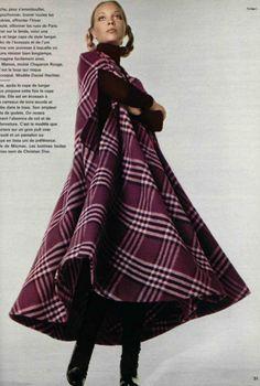 1970 Christian Dior