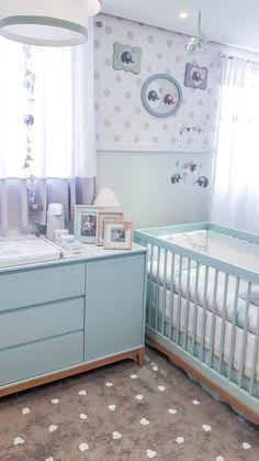 New Baby Nursery Closet Ideas Children Ideas Baby Boy Room Decor, Baby Nursery Themes, Baby Room Design, Boy Decor, Baby Boy Rooms, Baby Cribs, Baby Nursery Closet, Baby Bedroom, Kids Bedroom