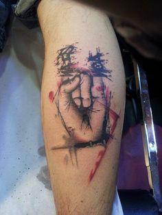 Stef Heret'ink https://www.facebook.com/stef.heretink/photos/pb.317040038491227.-2207520000.1432228533./317044855157412/?type=3