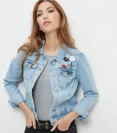 74af4935657 Kissmilk Plus Size Fashion Women Clothing Solid Streetwear Casual ...