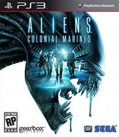 In 1986 zag de horrorfilm Aliens het daglicht en praktisch iedereen weet over deze serie vol lof te praten. Sega en Gearbox Software hebben in 2008 de rechten gekregen om een game te maken die gebaseerd is op de originele filmserie. Dit proberen ze te doen met Aliens: Colonial Marines, maar weten ze er in te slagen om een waardige sequel van het geliefde origineel neer te zetten? Review @ http://gamesnack.be/video-game-review/aliens-colonial-marines/