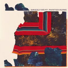 """Grizzly Bear give its anticipated new album a name and release date. """"Mourning Sound"""" is the second new song the group has released in 2017, following """"Three Rings."""""""