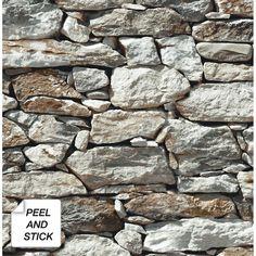 Look Wallpaper, Rustic Wallpaper, Textured Wallpaper, Peel And Stick Wallpaper, Textured Walls, 3d Stone Wallpaper, Watch Wallpaper, Peelable Wallpaper, Adhesive Wallpaper