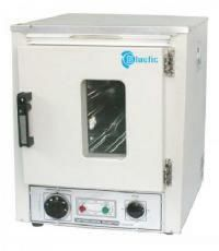 pharmacy instruments manufacturers in india Bluefic India: BACTERIOLOGICAL INCUBATOR | BACTERIOLOGICAL INCUBA...