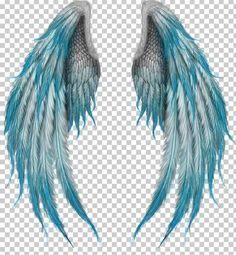 Eagle Wing Tattoos, Wing Tattoos On Back, Tattoos Skull, Tribal Tattoos, Celtic Tattoos, Sleeve Tattoos, Wings Wallpaper, Background Wallpaper For Photoshop, Studio Background Images