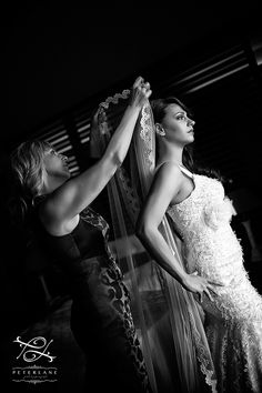 Greek wedding photographer London | London Wedding Photographers | Greek Wedding photography in Athens by Peter Lane