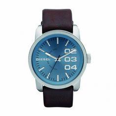 Diesel DZ1512 Watch Diesel Franchise DZ1512  diesel watches online  USD $108.50